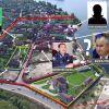 Дружина порошенківського голови СБУ орендує землю в людей Януковича