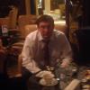 Генпрокурор опівночі у готелі зустрівся з Ложкіним і Третьяковим по «чоловічим» справам