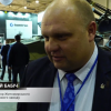 Президентське керівництво «Укроборонпрому» злило 100 мільйонів на «прокладку» менеджера Порошенка