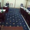 НАБУ вручило підозру судді ВАСУ з розслідування «Наших грошей» за незадекларовані квартири
