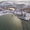 Злочевський після Майдану заволодів землею навколо державного причалу в порту «Южний»