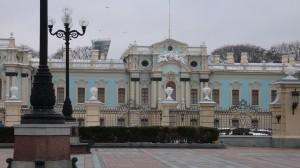 Mariinsky.Palace1