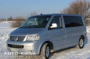 Таке авто можна купити за 280 тисяч, однак Держгідрографія заплатить за його ремонт 432 тис грн.