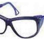Залізниця купила такі окуляри майже по 13 грн, тоді як їх можна знайти по 5,50 грн.