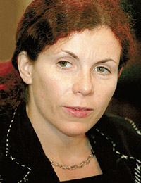 Россия через Медведчука финансировала экстремистов Донбасса, - Парубий - Цензор.НЕТ 596