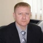 Станіслав Богданов