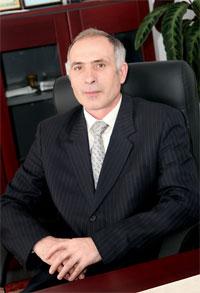 Депутат Вінницької облради від Партії регіонів Тимофій Гіренко виявився власником двох фірм.