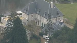 На Крюковщине сделают детсад за 22 миллиона - дороже имения Березовского в Англии (фото)