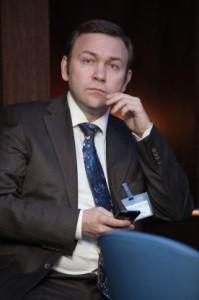 Новий голова Держінформ'юсту Леонід Богданов не став розкривати кошторисні таємниці держреєстрів.