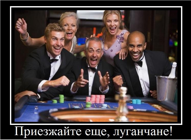 """Россиянин в США """"развел"""" сына Ефремова на 1,1 миллиона долларов, - """"Наші гроші"""" - Цензор.НЕТ 4368"""