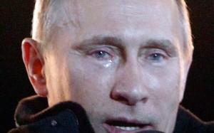 Простите меня, я сразу не разобрался... Меня Янукович подставил!