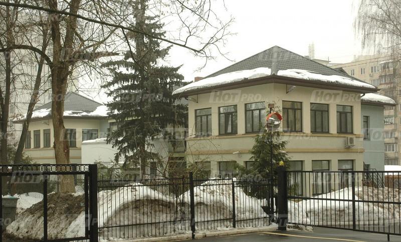 Zakhidnyi1