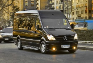 MercedesSprinter-059