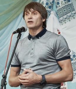 Після втечі Сергія Купченка основним гравцем на ринку скрапленого газу виступає Ігор Єрємєєв