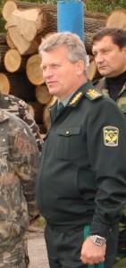 Віталій Атаманчук