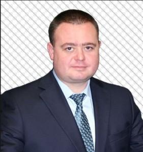 Олександр Настасенко