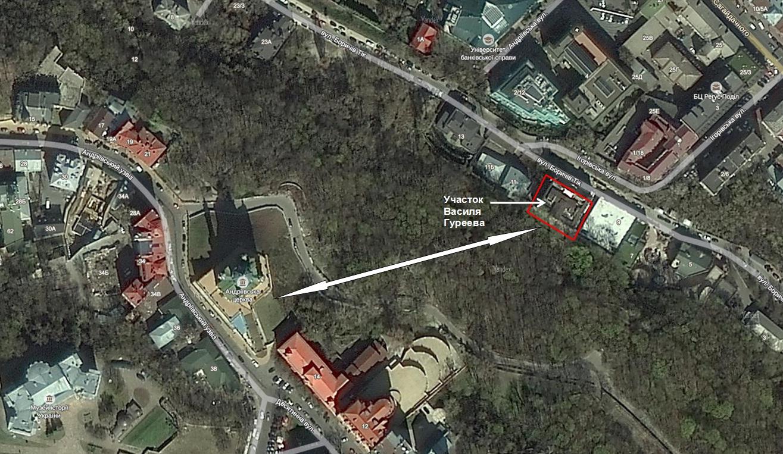Док5.3.Гуреев-Андреевская-церква