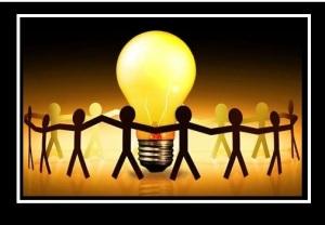 Порошенко: 1 декабря можно считать днем единения украинцев вокруг идеи демократии и евроинтеграции - Цензор.НЕТ 6868