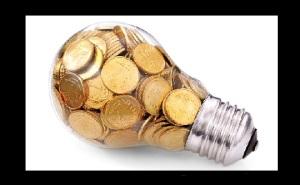 Импорт электроэнергии из России — «монополька» Порошенко и его друзей?