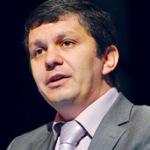 Роман Богачов