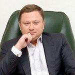 Борис Литовський