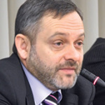 Дмитро Підтуркін