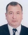Богаченко_Сергій_Іванович