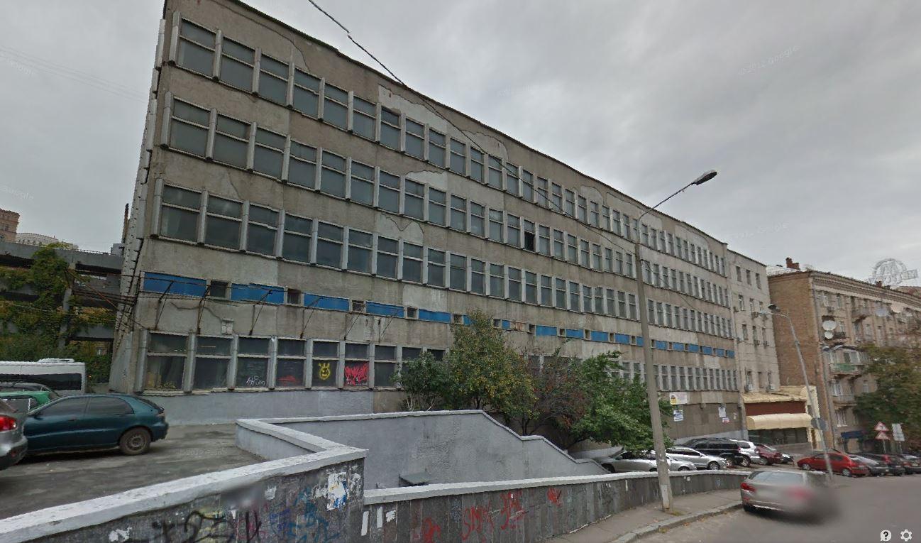 Пакет документов для получения кредита Макеевская улица пакет документов для получения кредита Сеславинская улица