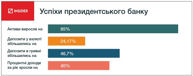 Сегодня Яценюк расскажет СМИ об итогах переговоров с МВФ - Цензор.НЕТ 1590