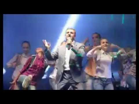 """Донеччанин Юрій Чмирь у 2013 році заспівав """"Я останусь жить в Сумах"""" і після цього переїхав до Києва."""