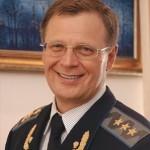 Віктор Кудрявцев був заступником генпрокурорів Піскуна, Васильєва та Медведька
