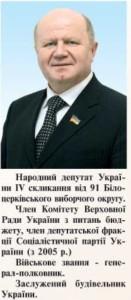 рудковський