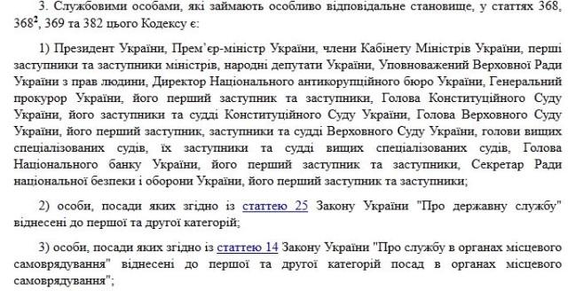 """Ситуация в """"Укрнафте"""" находится под контролем правоохранителей, - МВД - Цензор.НЕТ 4047"""