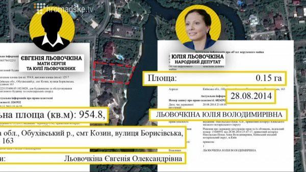 """Российский """"черный список"""" - часть пропагандистской войны, - премьер Литвы - Цензор.НЕТ 820"""