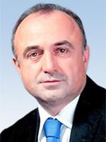 лопушанський