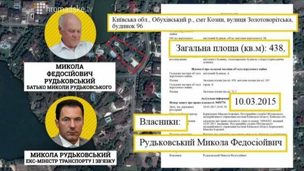 """Российский """"черный список"""" - часть пропагандистской войны, - премьер Литвы - Цензор.НЕТ 323"""