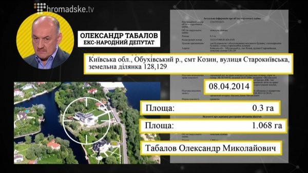 """Российский """"черный список"""" - часть пропагандистской войны, - премьер Литвы - Цензор.НЕТ 7033"""