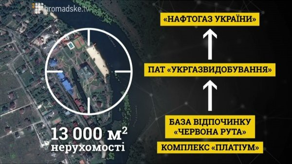 """Российский """"черный список"""" - часть пропагандистской войны, - премьер Литвы - Цензор.НЕТ 404"""