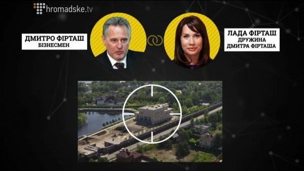 """Российский """"черный список"""" - часть пропагандистской войны, - премьер Литвы - Цензор.НЕТ 2225"""