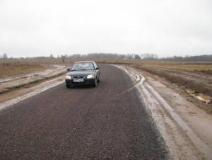 """Ситуация в """"Укрнафте"""" находится под контролем правоохранителей, - МВД - Цензор.НЕТ 5600"""