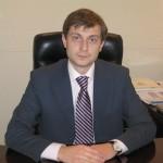 Леонід Крючков