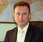 Юрій Касіч