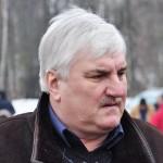 Віктор Пієв