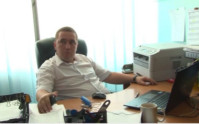 Ігор Буднік