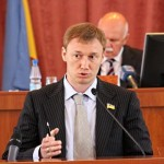 Андрій Табалов