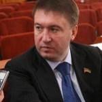 Юрій Шаров