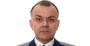 Віктор Безкоровайний