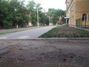 суд краматорськ