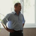 Олександр Малишев