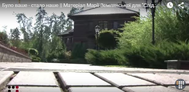 кузьмін-2